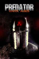Predator: Dark Ages poster 2