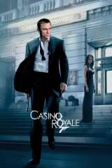 Casino Royale poster 28
