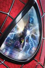 The Amazing Spider-Man 2 poster 22