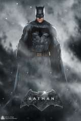 The Batman poster 6
