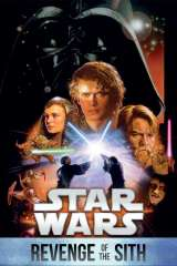 Star Wars: Episode III - Revenge of the Sith poster 15