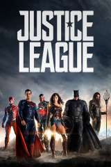 Justice League poster 53