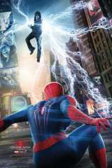 The Amazing Spider-Man 2 poster 14