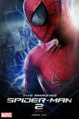 The Amazing Spider-Man 2 poster 7