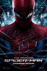 The Amazing Spider-Man poster 6