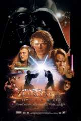 Star Wars: Episode III - Revenge of the Sith poster 8