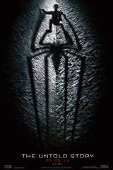 The Amazing Spider-Man poster 10