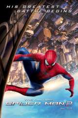 The Amazing Spider-Man 2 poster 16