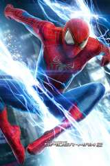 The Amazing Spider-Man 2 poster 35