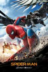 Spider-Man: Homecoming poster 20