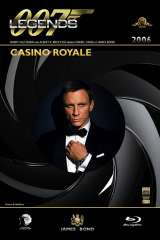 Casino Royale poster 19