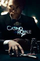 Casino Royale poster 17