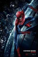The Amazing Spider-Man poster 22