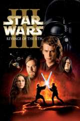 Star Wars: Episode III - Revenge of the Sith poster 10