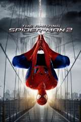 The Amazing Spider-Man 2 poster 15