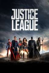 Justice League poster 52