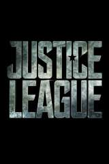 Justice League poster 51