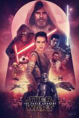 Star Wars: The Force Awakens (2015)