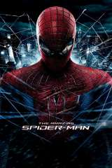 The Amazing Spider-Man poster 28