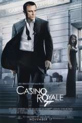 Casino Royale poster 20