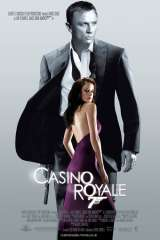 Casino Royale poster 11