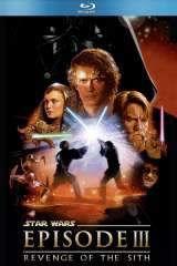 Star Wars: Episode III - Revenge of the Sith poster 4