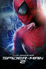 The Amazing Spider-Man 2 poster 36