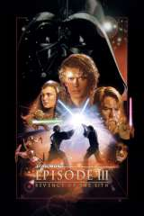 Star Wars: Episode III - Revenge of the Sith poster 14