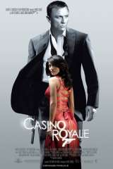 Casino Royale poster 15