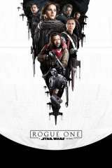 Rogue One: A Star Wars Story poster 29