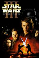 Star Wars: Episode III - Revenge of the Sith poster 6