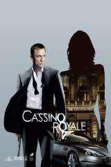 Casino Royale poster 18