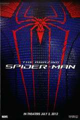 The Amazing Spider-Man poster 7