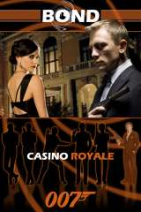 Casino Royale poster 23