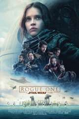 Rogue One: A Star Wars Story poster 14