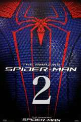 The Amazing Spider-Man 2 poster 12