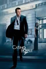 Casino Royale poster 25