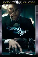 Casino Royale poster 10