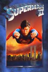 Superman II (1981)
