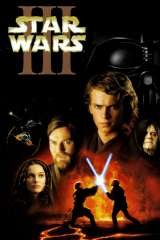 Star Wars: Episode III - Revenge of the Sith poster 9