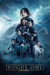 Rogue One: A Star Wars Story poster 25