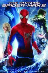 The Amazing Spider-Man 2 poster 29