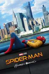 Spider-Man: Homecoming poster 18
