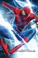The Amazing Spider-Man 2 poster 6