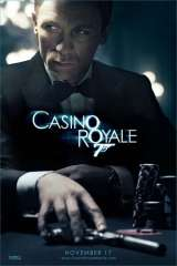 Casino Royale poster 27