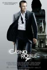 Casino Royale poster 24