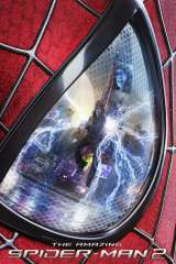 The Amazing Spider-Man 2 poster 23