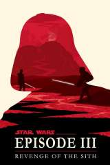 Star Wars: Episode III - Revenge of the Sith poster 16