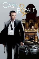 Casino Royale poster 29