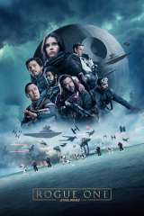 Rogue One: A Star Wars Story poster 28